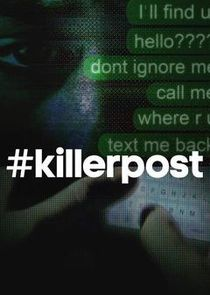 #killerpost small logo