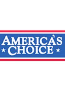 America's Choice small logo