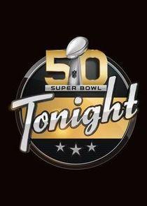 Super Bowl Tonight small logo