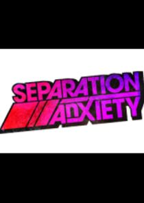 Separation Anxiety small logo