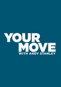 Your Move with Andy Stanley small logo