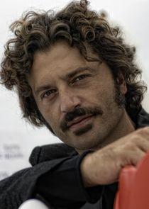 Marco Bello