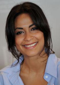 Selima El Sharad