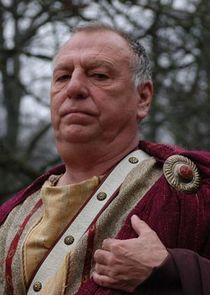 Pompey Magnus