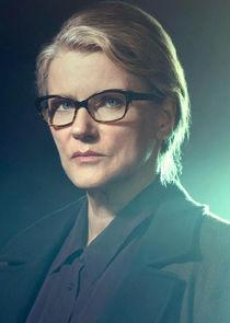 Katarina Jones