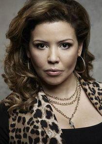 Brenda Parra