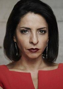 Camila Vargas