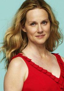 Catherine 'Cathy' Jamison