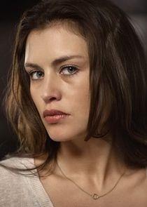 Emma Kane