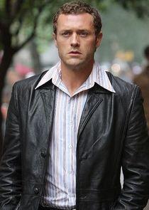 Detective Sam Tyler