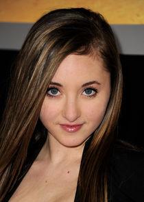 Kayla Scavo