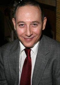 JC Schiffer