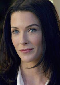 Sasha Cooper