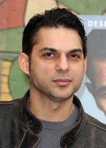 Salim Kahn
