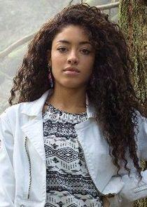 Jessie Tyler