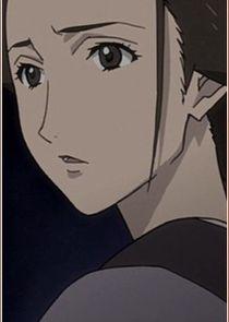 Osuzu