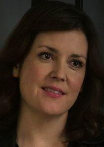 Michelle Pierson
