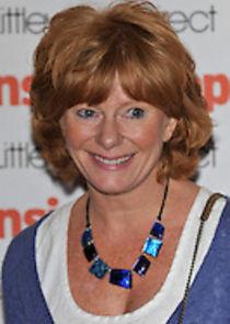 Janet Macy