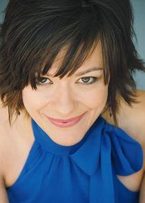 Kendra Willis