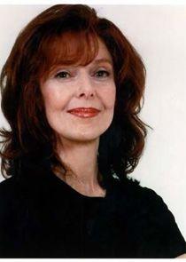 Kay Munsinger