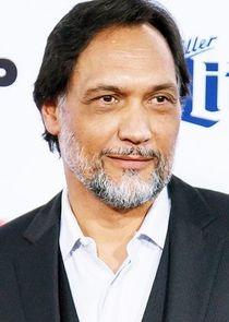 Francisco 'Papa Fuerte' Cruz