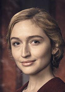 Clara Biesel