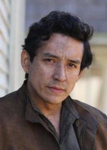 Eddie Hasha
