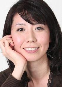 Urumi Kanzaki