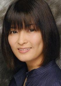 Tomoko Nomura