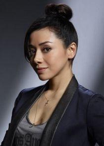 Ella Lopez