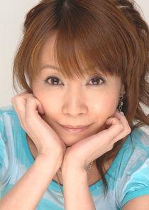 Miyabi Aizawa