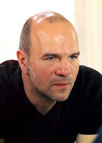 Admiral Francois Darlan