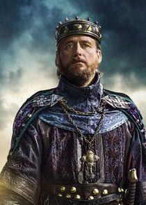Ecbert - King of Wessex
