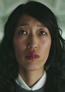 Joon Seung