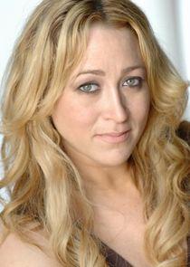 Kendra Maibaum
