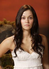 Vilma Rodriguez