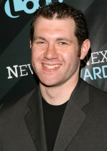 Craig Middlebrooks