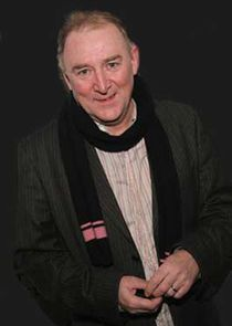 Father Dennis Chapman