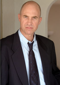 Silas Wegg