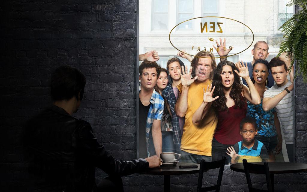 Shameless Season 5 Episode 4, is where's it's at | TVmaze
